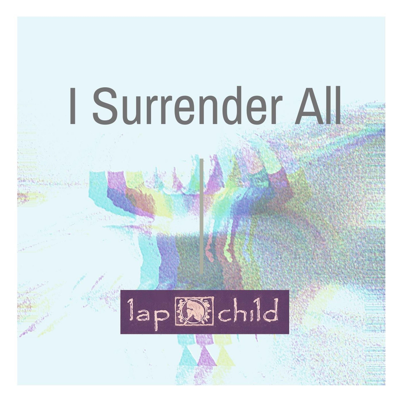 Indie Alternative Music by Lap Child