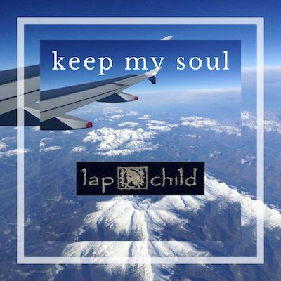 Electronic Pop by Lap Child
